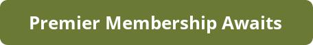 fpPathfinder Premier Membership